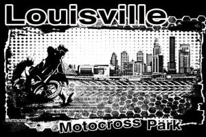 Support the Louisville Off-Road Park!!