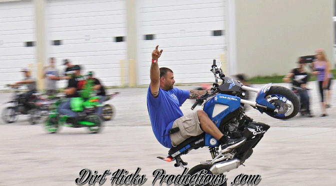 GROM MADNESS – DUDE DATE 2016 – FIDDY FRIDAY @ THE FIFTY FACTORY