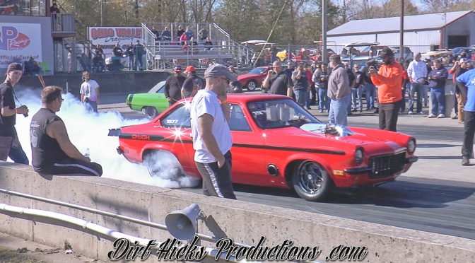 THE BILBREY AUTOMOTIVE TURKEY BASH 2018 – SATURDAY HIGHLIGHTS PART: 1 – OHIO VALLEY DRAGWAY