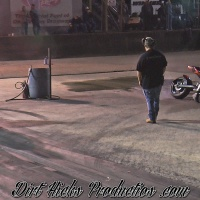 502 UNDERGROUND OG SHOOTOUT - BIRDMAN'S BIKER INVITATIONAL - OHIO VALLEY DRAGWAY - NO PREP 9/18/20