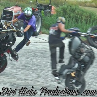 RAGE 4 GAGE BONUS CLIPS PART 1: TWIN STUNTS, ERIC TRIMMER, MIKE COLLETT + MORE! 2020 INDIANA STUNT RIDING
